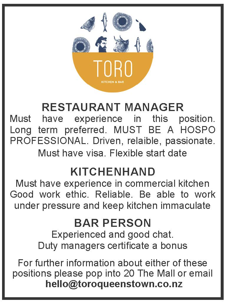 Head Chef | JobFix